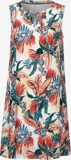 CECIL Summer Dress in Blue / Green / Red / White, Item view