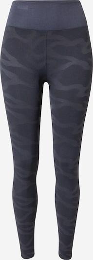 Sportinės kelnės 'LEMMY' iš Marika , spalva - antracito / tamsiai pilka, Prekių apžvalga