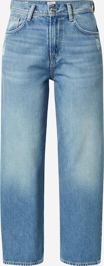 Pepe Jeans Kavbojke 'DOVER' | moder denim barva, Prikaz izdelka