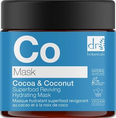 Dr Botanicals Maske 'Superfood' in transparent, Produktansicht