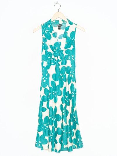 Rafaella Kleid in M-L in naturweiß, Produktansicht