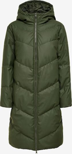 JDY Performance Jacket 'Ulrikka' in Green, Item view