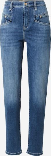 Jeans 'Rich Carrot' MAC pe albastru denim, Vizualizare produs