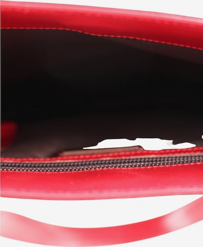 Max Mara Bag in One size in Red, Item view