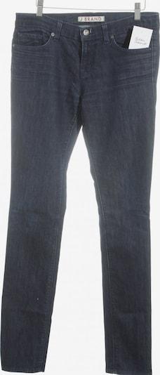 J Brand Jeans in 30-31 in Dark blue, Item view