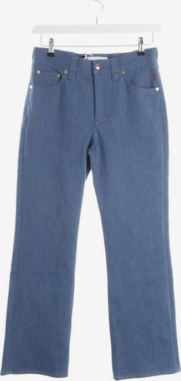 Chloé Jeans in 28 in blau, Produktansicht