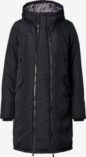 Noppies Winterjas 'Blackpool' in de kleur Zwart, Productweergave