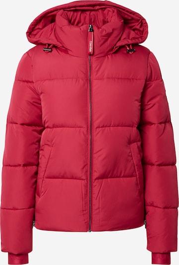 Calvin Klein Vinterjacka i rosa, Produktvy