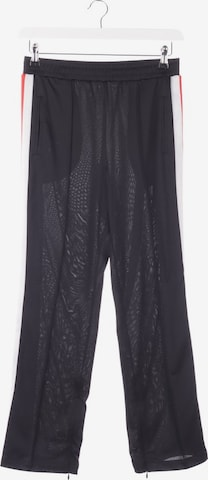 Ganni Pants in S in Mixed colors