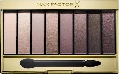 MAX FACTOR Eyeshadow 'Rose Nudes Palette' in, Item view