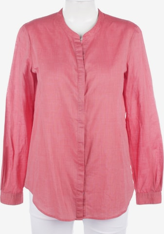 BOSS ORANGE Blouse & Tunic in L in Red