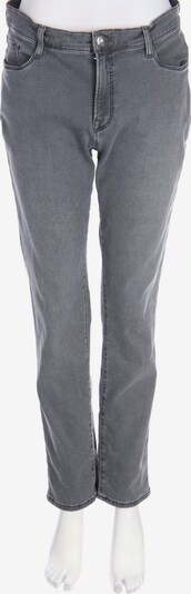 Brax feel good Jeans in 30-31 in Grey, Item view