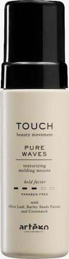 Artègo Haarschaum 'Pure Waves' in, Produktansicht
