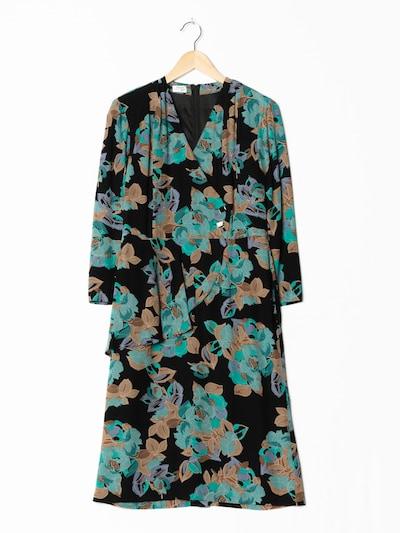 Creation Atelier GS Kleid in L in schwarz, Produktansicht