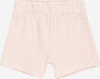 Gina Tricot Mini Pantalon en poudre, Vue avec produit