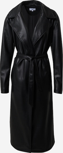 LeGer by Lena Gercke Prechodný kabát 'Marla' - čierna, Produkt