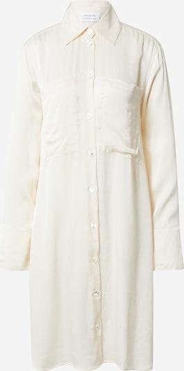 Libertine-Libertine Kleid 'East' in beige, Produktansicht