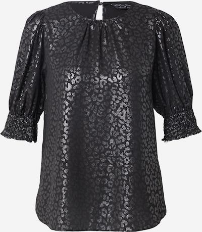 Dorothy Perkins Tričko - čierna / strieborná, Produkt