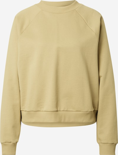Blanche Sweater majica 'Hella' u maslinasta, Pregled proizvoda