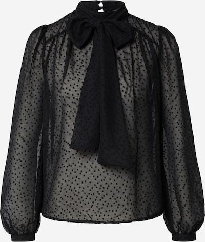 Camicia da donna 'REIGN' NEW LOOK di colore nero, Visualizzazione prodotti