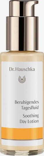 Dr. Hauschka Beruhigendes Tagesfluid in, Produktansicht