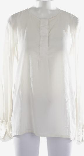 Aglini Bluse / Tunika in XS in beige, Produktansicht