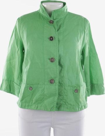 Insieme Blazer in L in Green