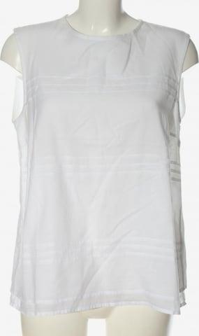 cappellini Blouse & Tunic in L in White
