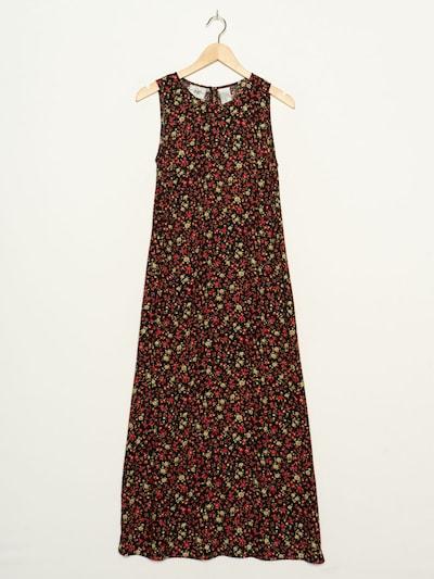 Studio Ease Kleid in S in mischfarben, Produktansicht