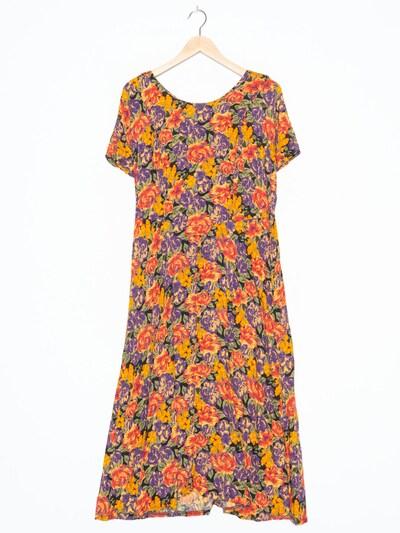 Jamie Brooke Kleid in XL in mischfarben, Produktansicht
