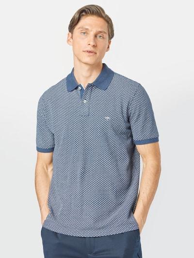 FYNCH-HATTON Paita värissä tummansininen / valkoinen: Näkymä edestä