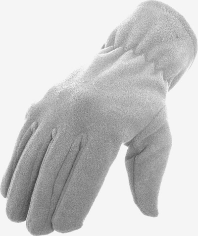 Urban Classics Handschuhe in grau, Produktansicht
