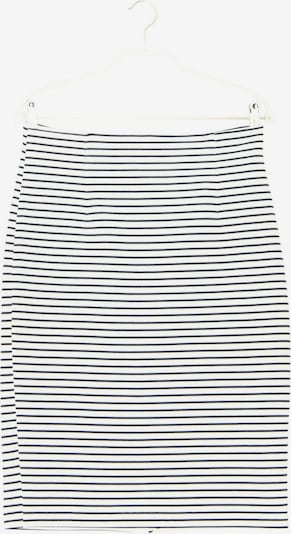 Sfera Skirt in M in Off white, Item view