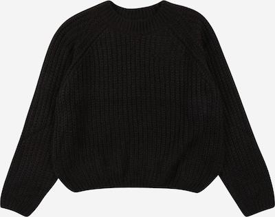 LMTD Pullover 'NEYELI' in schwarz, Produktansicht