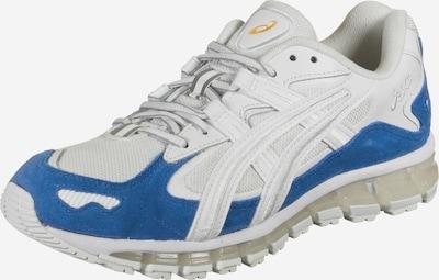 ASICS SportStyle Sneaker ' GEL- Kayano 5 360 ' in royalblau / weiß, Produktansicht