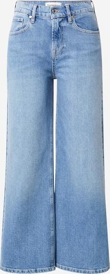 TOMORROW Vaquero 'Kersee' en azul denim, Vista del producto