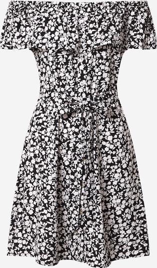 ABOUT YOU Ljetna haljina 'Suzi' u miks boja / crna, Pregled proizvoda