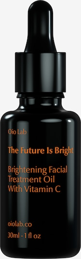 Oiolab Gezichtsverzorging in de kleur Zwart, Productweergave