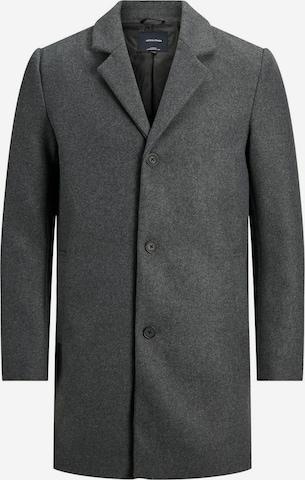 Jack & Jones Junior Coat in Grey
