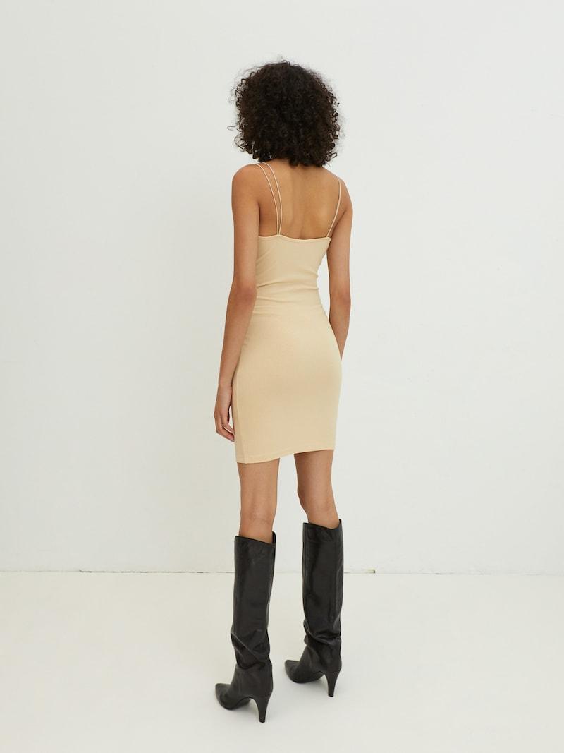 Kleid 'Sloane'
