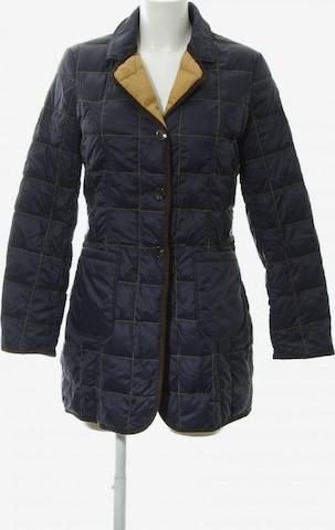 Adagio Jacket & Coat in S in Blue