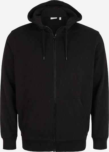 s.Oliver Tepláková bunda - čierna, Produkt