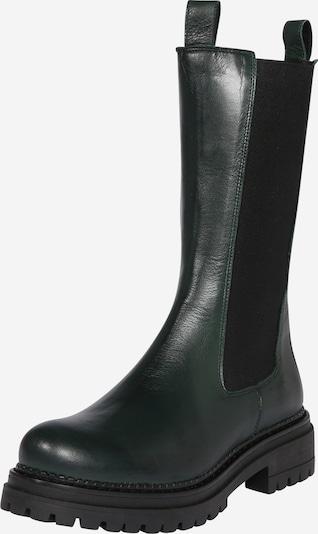 Ca Shott Čižmy - jedľová / čierna, Produkt