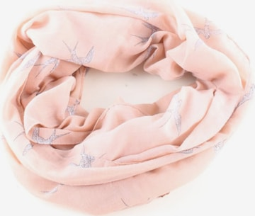 even&odd Scarf & Wrap in One size in Beige