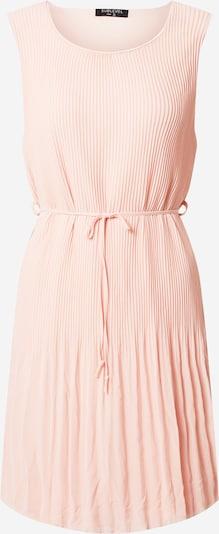 Sublevel Kjole i lyserød, Produktvisning