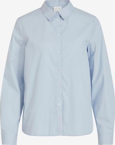 Camicia da donna 'Vigami' VILA di colore blu cielo, Visualizzazione prodotti