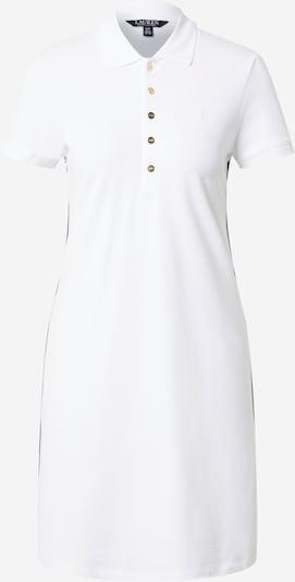 Lauren Ralph Lauren Kleid 'JADDOX' in weiß, Produktansicht