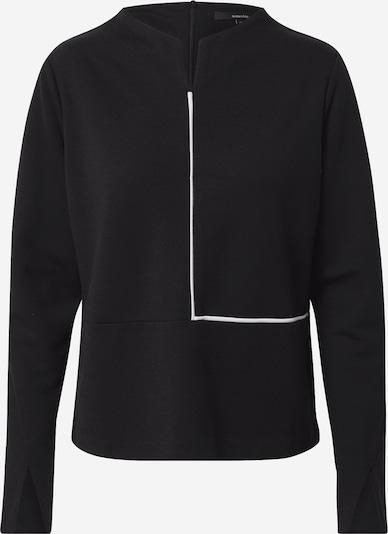Someday Sweater majica 'Ufuk tipping' u crna, Pregled proizvoda
