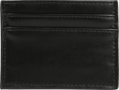 ABOUT YOU Peňaženka 'Arthur' - čierna, Produkt