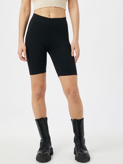 ABOUT YOU Legíny 'Marie' - černá, Model/ka